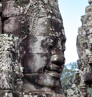 Ten best temples to visit in Siem Reap, Cambodia