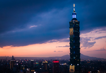 The Best of Taipei in One Day