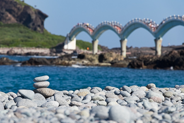 Taitung to Hualien on Incredible Eastern Shores
